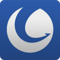 Glary Utilities icon